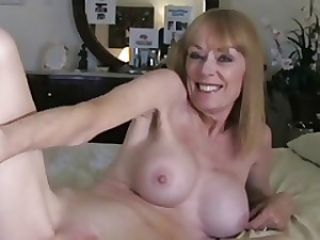 free-mature-sex.net