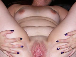 mature.hardestphotos.com